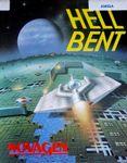 Video Game: Hellbent