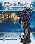 Issue: Wayfinder (Issue 2 - Winter 2009)