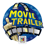 Board Game: Movie Trailer