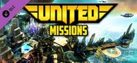 Video Game: Star Realms: United – Missions