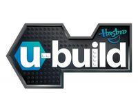 Family: Series: U-Build (Hasbro)