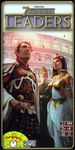 Board Game: 7 Wonders: Leaders
