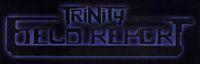 Series: Trinity Field Reports