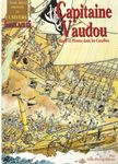 RPG Item: Capitaine Vaudou