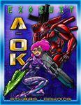 RPG Item: Exosuit A-OK