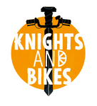 Video Game: Knights and Bikes