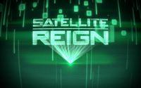 Video Game: Satellite Reign