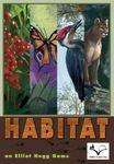 Board Game: Habitat