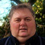 RPG Designer: John Watts
