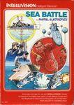 Video Game: Sea Battle