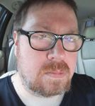 RPG Designer: Sean M. Hillman