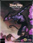 RPG Item: Blood Reign of Nishanpur