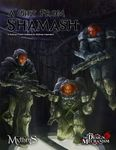 RPG Item: A Gift From Shamash