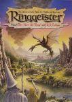 Board Game: Ringgeister