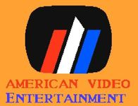 Video Game Publisher: American Video Entertainment