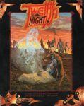 RPG Item: Twelfth Night
