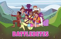 Battlebetes