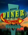 Board Game: Diner