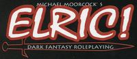 RPG: Elric!
