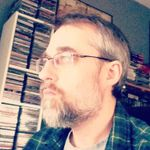RPG Designer: Robert J. Schwalb