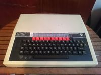 Video Game Hardware: BBC Micro