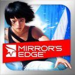 Video Game: Mirror's Edge (iOS)