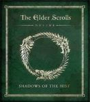 Video Game: The Elder Scrolls Online: Shadows of the Hist