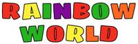 RPG: Rainbow World