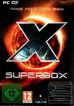 Video Game Compilation: X Superbox