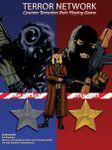 RPG Item: Terror Network