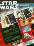 RPG Item: The Star Wars Sourcebook