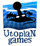 Video Game Publisher: Utopian Games