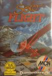 Video Game: Solo Flight