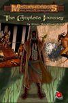 RPG Item: Metamorphosis: The Complete Journey
