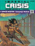 RPG Item: Imperial Crisis