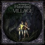 Board Game: Haunted Village