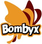 Board Game Publisher: Bombyx