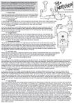 RPG Item: The Underchurch