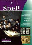 Issue: Spel! (Jaargang 13, nr 3 - mrt 2010)