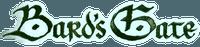 Series: Bard's Gate