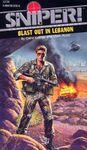 RPG Item: Blast Out in Lebanon