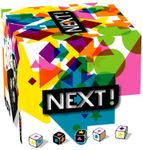 Board Game: Next!