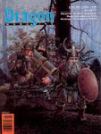 Issue: Dragon (Issue 129 - Jan 1988)