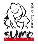 Video Game Publisher: Sumo Digital