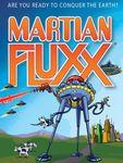 Board Game: Martian Fluxx