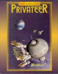 Video Game: Wing Commander: Privateer