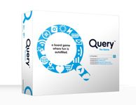 Board Game: Query