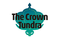 Video Game: Pokémon Sword and Shield - The Crown Tundra