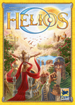 Board Game: Helios