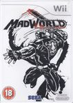 Video Game: MadWorld